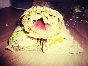wrap_maison
